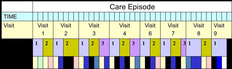 Care Episode