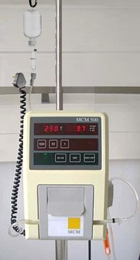 infusionpump
